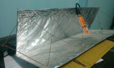 Membuat+antena+penguat+modem+(10)