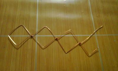Membuat+antena+penguat+modem+(9)