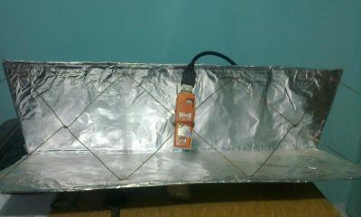 Membuat+antena+penguat+modem+(11)