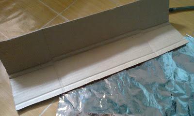 Membuat+antena+penguat+modem+(2)