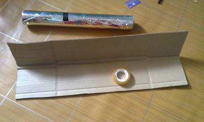 Membuat+antena+penguat+modem